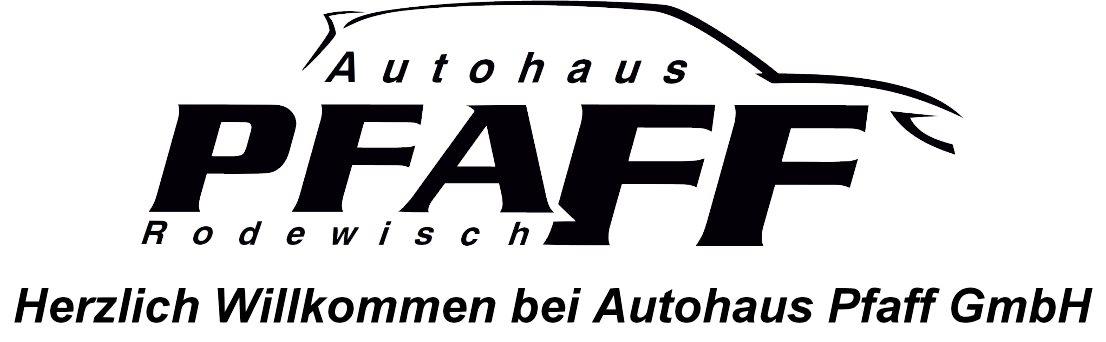 Suzuki Pfaff GmbH
